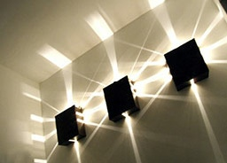 Maintenance, installation and repairs for office lighting